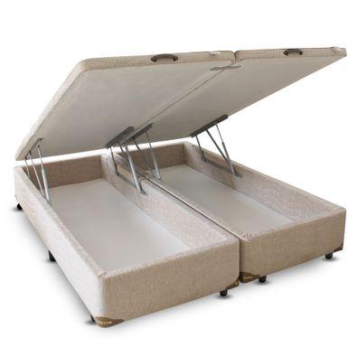 cama-box-bau-chenille