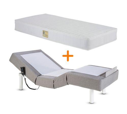 conjunto-articulavel-pillati-mais-colchao-lumbar-support