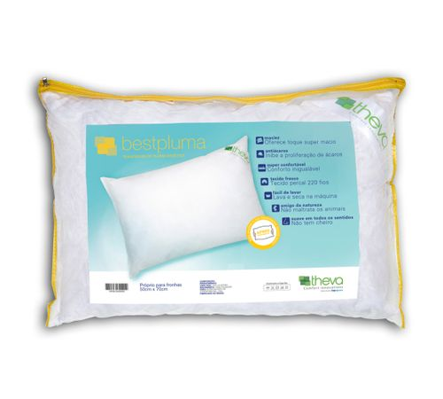 travesseiro-bestpluma-theva-copel-colchoes