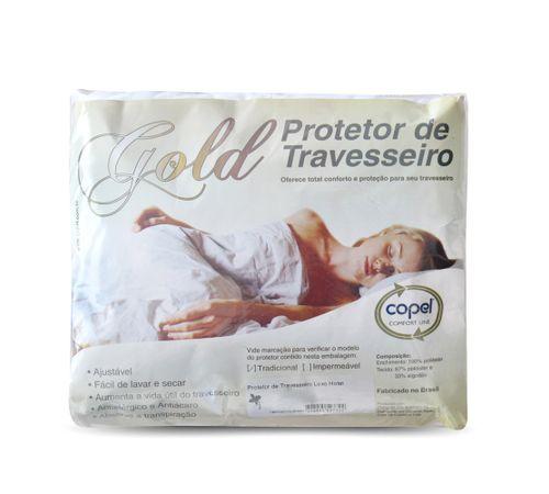 protetor-de-travesseiro-permeavel-gold-copel-colchoes-v2