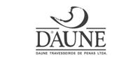 Daune