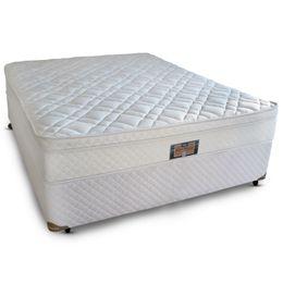 Cama box diversos tamanhos e modelos for Tipos de camas queen