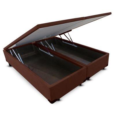 cama-box-casal-bau-queen-size-pistao-frontal-bipartido-camurca-cafe-158x198-1