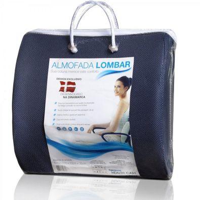 Almofada-Lombar-viscoelastico-copespuma-copel-colchoes2