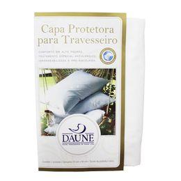 protetor-daune-1