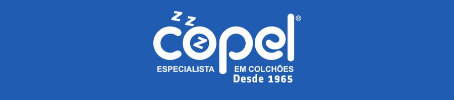 Copel Colchões - Especialista em Colchões
