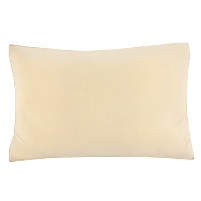 Travesseiro-Visco-Comfort-Pillow-050