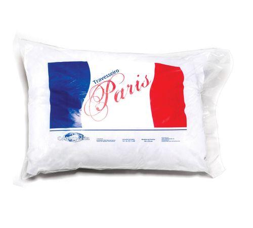 Travesseiro-Paris-50x70