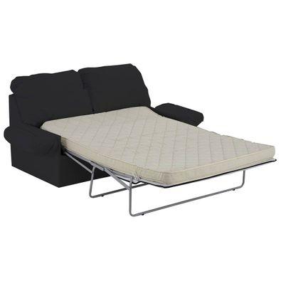 Sofa-Cama-Ecologico-Preto