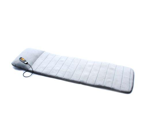 Esteira-massageadora-relax-copel