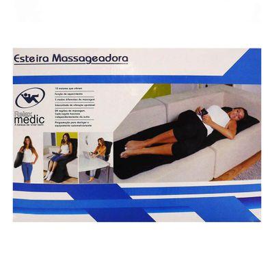 Esteira-Massageadora-Relaxmedic.jpg