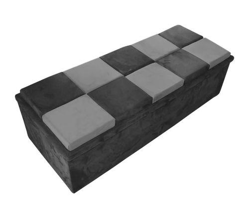 Calcadeiro-Copel-cinza-com-preto