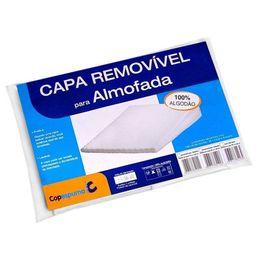 capa-removivel-anti-refluxo-para-almofada-copespuma-copel