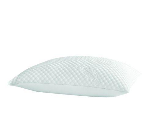 Travesseiro-tempur-comfort-cloud-copel