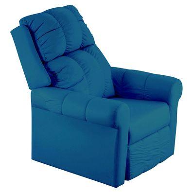 Poltrona-do-papai-1216-Korino-Azul-claro-Copel