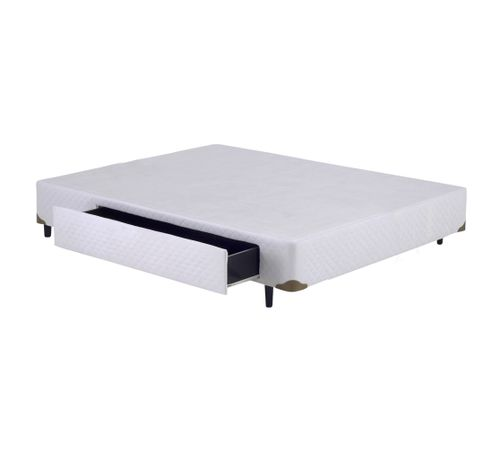 CamaBox-Casal-Universal-Branco-1-Gavetao-Deslocado-Esquerda-Copel2