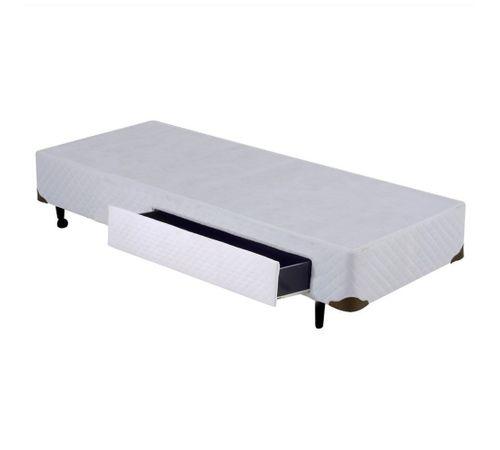 CamaBox-Universal-Branco-1-Gavetao-Deslocado-Esquerda-Copel2