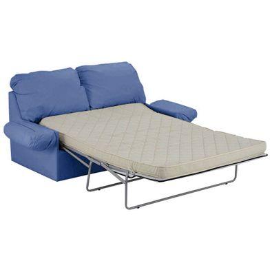 Moveis-Sofa-Cama-2-Lugares-Azul-Copel-K437-2