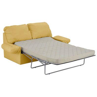 Moveis-Sofa-Cama-2-Lugares-Areia-Copel-K418