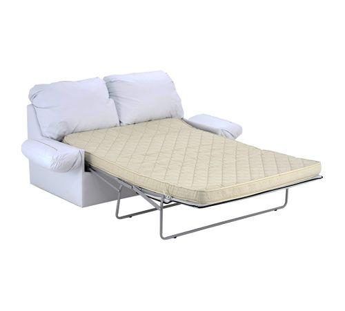 Moveis-Sofa-Cama-2-Lugares-Branco-Copel-K419