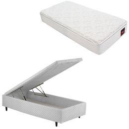 ConjuntoBox-Bau-Frontal-Branco-Solteiro-Pistao-Copel-Colchao-Pasion-Epeda