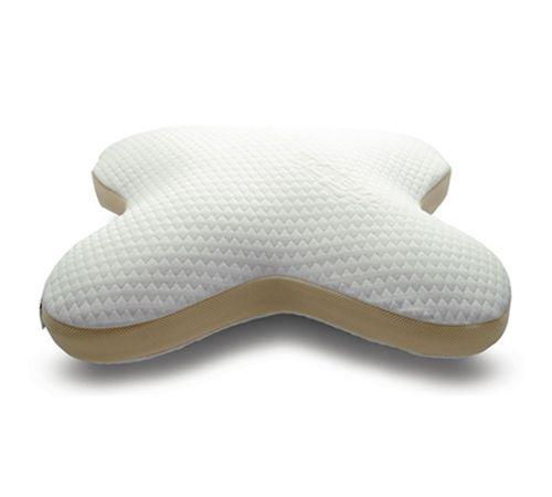 Travesseiro-Tempur-Ombracio-Copel-Colchoes