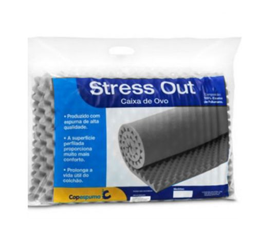 Almofada-Stress-Out-Caixa-de-Ovo-Copespuma-Copel-Colchoes