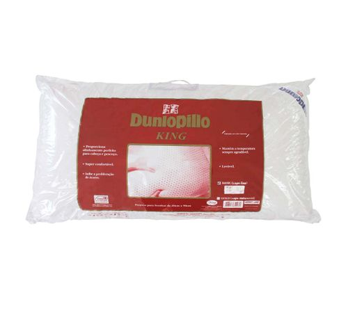 travesseiro-latex-basic-king