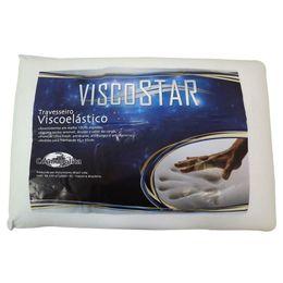 Acessorios-Travesseiro-Visco-Star-Copel