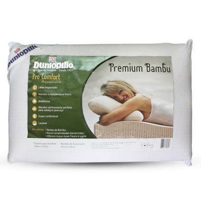 travesseiro-premium-bambu-dunlopillo-copel-colchoes