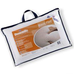Travesseiro-Basic-Flat