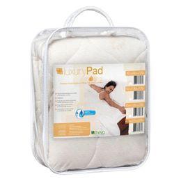 protetor-de-colchao-luxury-ped-embalado