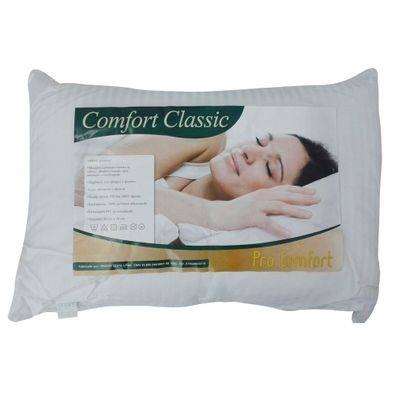 travesseiro-Comforty-Classic-Copel-Colchoes