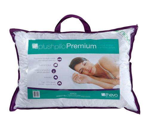 Travesseiro-Plushpillo-Theva-Premium-Copel-Colchoes