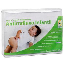 anti-reflexo-bebe-copespuma-copel