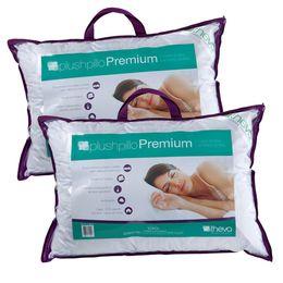 kit-Travesseiro-Plushpillo-Theva-Premium-Copel-Colchoes