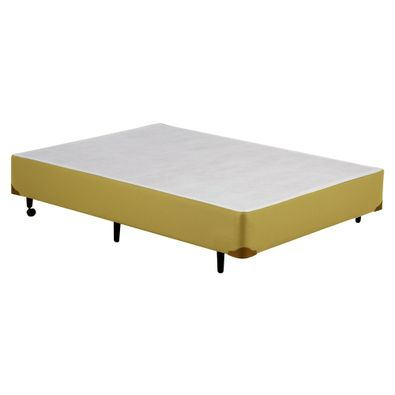 Cama-box-Universal-Corino-Bege-MGA-Copel-Colchoes--1-