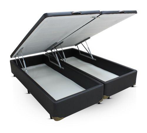 cama-box-bau-corino-preto-copel-colchoes-1