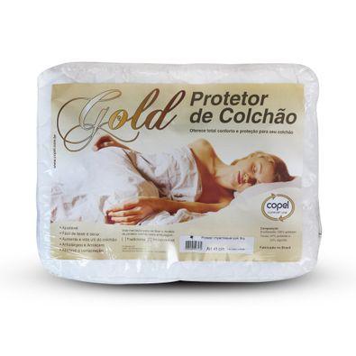 protetor-de-colchao-Impermeavel-gold-copel-colchoes