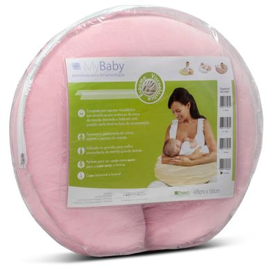 almofada-para-amamentaco-my-baby-copespuma-rosa-copel-colchoes