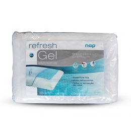 travesseiro-de-espuma-viscoelastica-com-gel-refrescante-Refresh-Gel