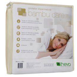 protetor-impermeavel-bambu-car