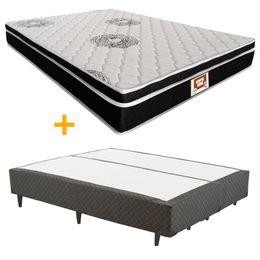 conjunto-cama-box-mais-colchao-sempre-firme-casal-bipartido-copel-colchoes