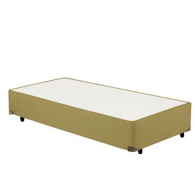 cama-box-corino-solteiro-bege