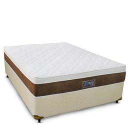 conjunto-colchao-mais-cama-box-dabe-51-years