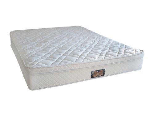colchao-mais-cama-box-Super-suport
