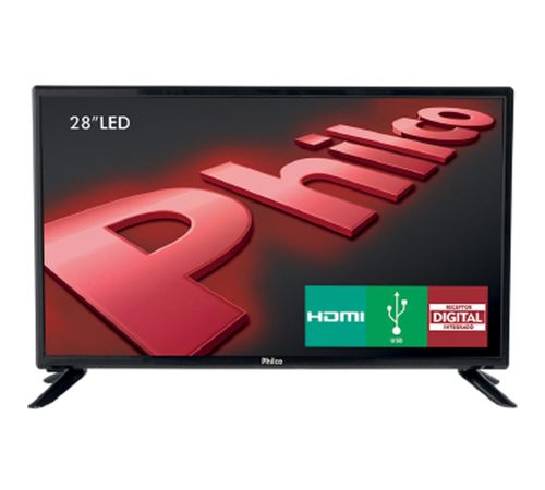Tv-philco-30068