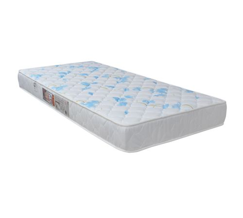 colchao-solteiro-sleep-novo-d28-castor-copel-colchoes