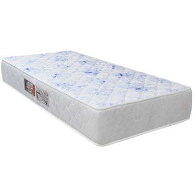 colchao-solteiro-sleep-novo-d33-castor-copel-colchoes