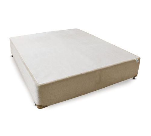 cama-box-chenille-inteirico